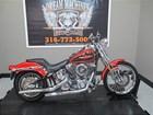Used 2005 Harley-Davidson® Springer® Softail®