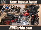 Used 1992 Harley-Davidson® Custom