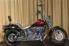 Used 2006 Harley-Davidson® Springer® Softail®