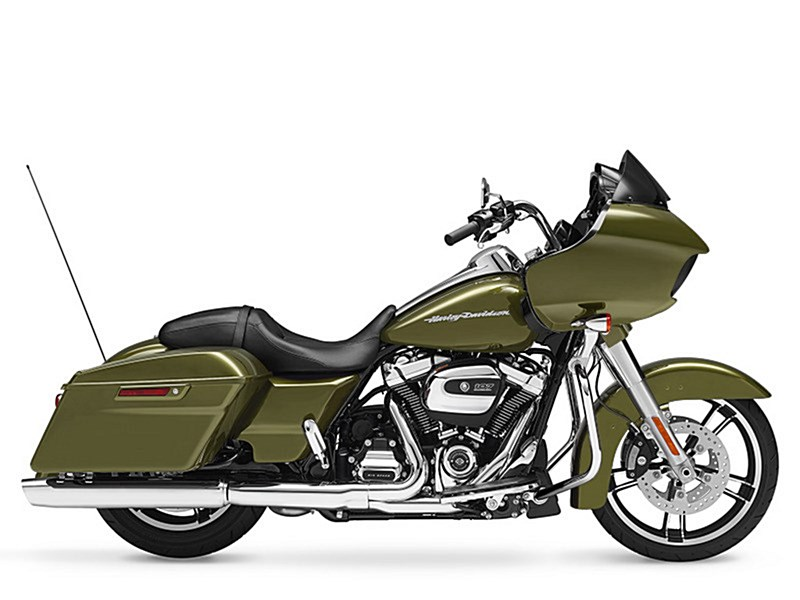 Roadster besides 2016 Kawasaki Z1000 Abs Buyers Guide likewise Honda Navi Colors Red Black Green Orange White together with 2017 Yamaha Xt250 Buyers Guide Specs Price furthermore Used Royal Enfield Bullet Electra Twinspark For Sale In New Delhi. on 2016 harley colors