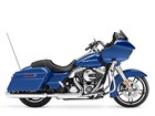 New 2015 Harley-Davidson® Road Glide® Special