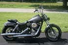 Used 2014 Harley-Davidson® Dyna® Street Bob
